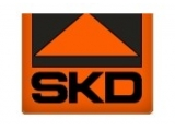 SKD Coupon Codes