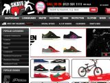 SkateHut is a popular skateboarding retailer which operates the website softballlearned.ml of today, we have 6 active SkateHut promo codes and 17 sales. The Dealspotr community last updated this page on November 30, On average, we launch 11 new SkateHut promo codes or coupons each month, with an average discount of 33% off and an average time to expiration of 17 days/5().