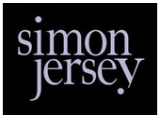 Simon Jersey Limited Coupon Codes