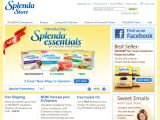 Splendid Life Coupon Codes