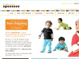 Speesees Coupon Codes