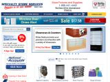 Specialty Store Services Coupon Codes