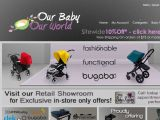 Baby Catalog Coupon Codes