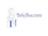 Baby Box Coupon Codes