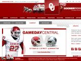 SoonerSports Coupon Codes