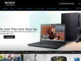 Sony Store USA Coupon Codes