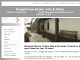 Songofsnow Books Coupon Codes