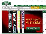 Softball Fans Coupon Codes