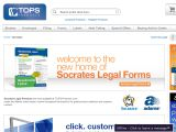 Socrates Legal Forms Coupon Codes