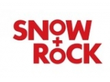 SNOW + ROCK Coupon Codes
