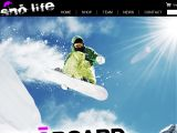 Sno Life Coupon Codes