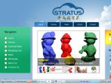 Stratusgames.com Coupon Codes