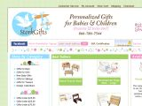 Stork Gifts Coupon Codes