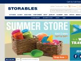 Storables Coupon Codes