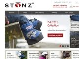 STONZ Coupon Codes