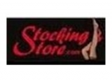 Stocking Store Coupon Codes