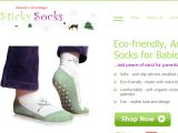 Sticky Socks LLC Coupon Codes
