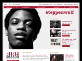 Steppenwolf Coupon Codes