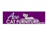 Ace Cat Furniture Coupon Codes