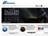 Stardock Coupon Codes