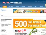 Staplescopyand Print Canada Coupon Codes