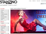Stanzino.com Coupon Codes