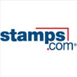 Stamps.com Coupon Codes