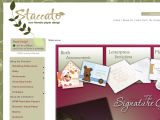 Staccatostationery.com Coupon Codes