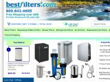 Best Filters Coupon Codes