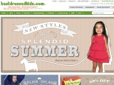 Best Dressed Kids Coupon Codes