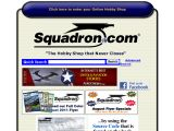 Squadron Coupon Codes
