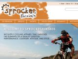Sprocket Threads Coupon Codes