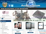 Ace Beach Coupon Codes