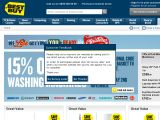 Best Buy UK Coupon Codes