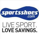SportsShoes.com Coupon Codes