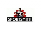 Sportsmith Coupon Codes