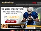 sportsbook.ag Coupon Codes