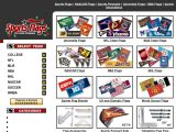 Sports Flags and Pennants Coupon Codes