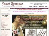 Sweet Romance Coupon Codes