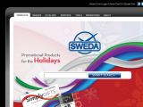 Sweda Coupon Codes