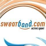 Sweatband Active Sport Coupon Codes