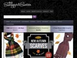 Swagger and swoon Coupon Codes