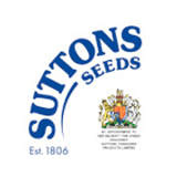 Suttons Consumer Products Coupon Codes