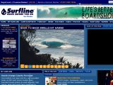 Surfline Coupon Codes