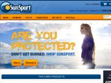 Sunsportco.com Coupon Codes