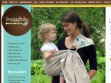 Sunggy Baby Coupon Codes