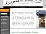 Bergino Coupon Codes