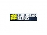 Suburban Blend Coupon Codes