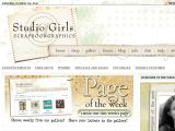Studio Girls Coupon Codes
