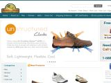 Bennie's Shoes Coupon Codes